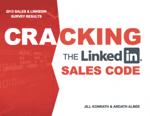 Cracking-the-Linkedin-Sales-Code